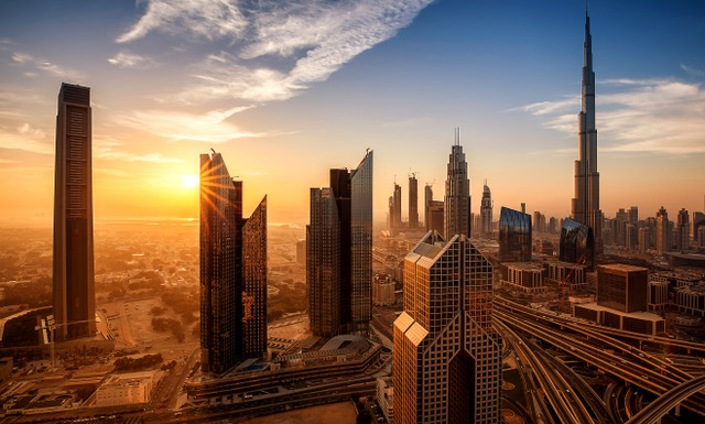 UAE increasingly uses Anti Dumping Measures